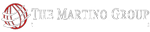 The Martino Group Logo